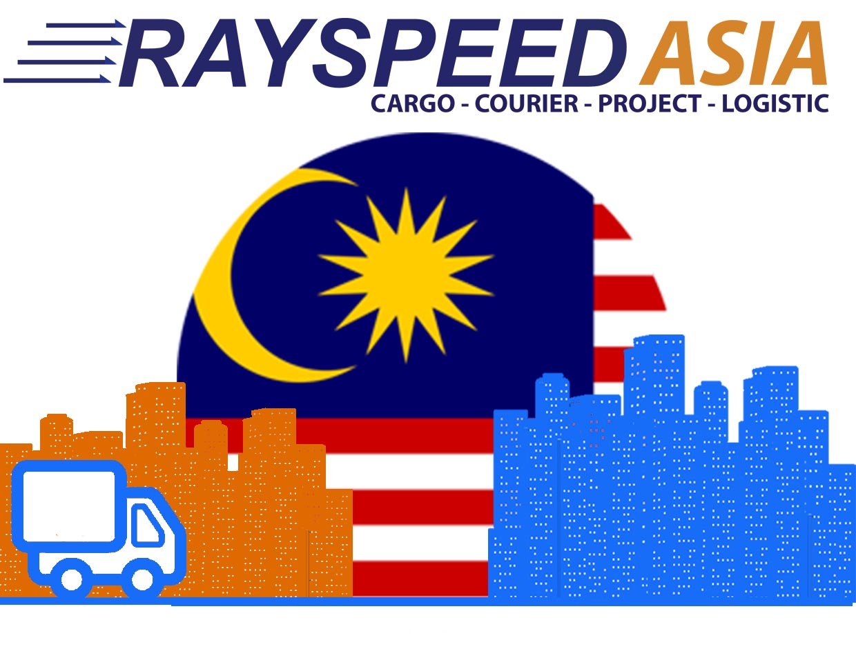 Special Malaysia