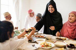 5 Masakan Indonesia Ini Obat Rindu Rayakan Iduladha di Luar Negeri